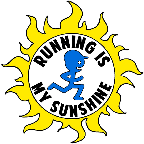 RunningismySunshine.png