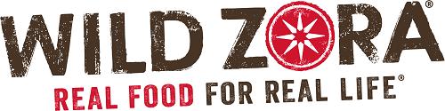Wild Zora logo_NEW_2-18.png