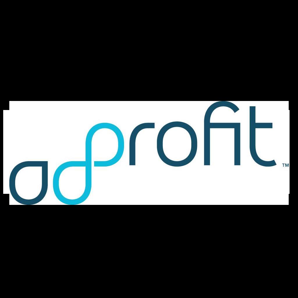 adprofit
