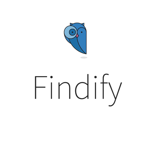 Findify-logo-vertical.png