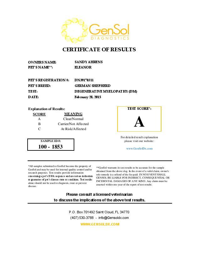 GenSol result certificate_100-1853-page-001.jpg