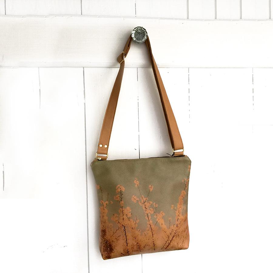 Photo Art Bags