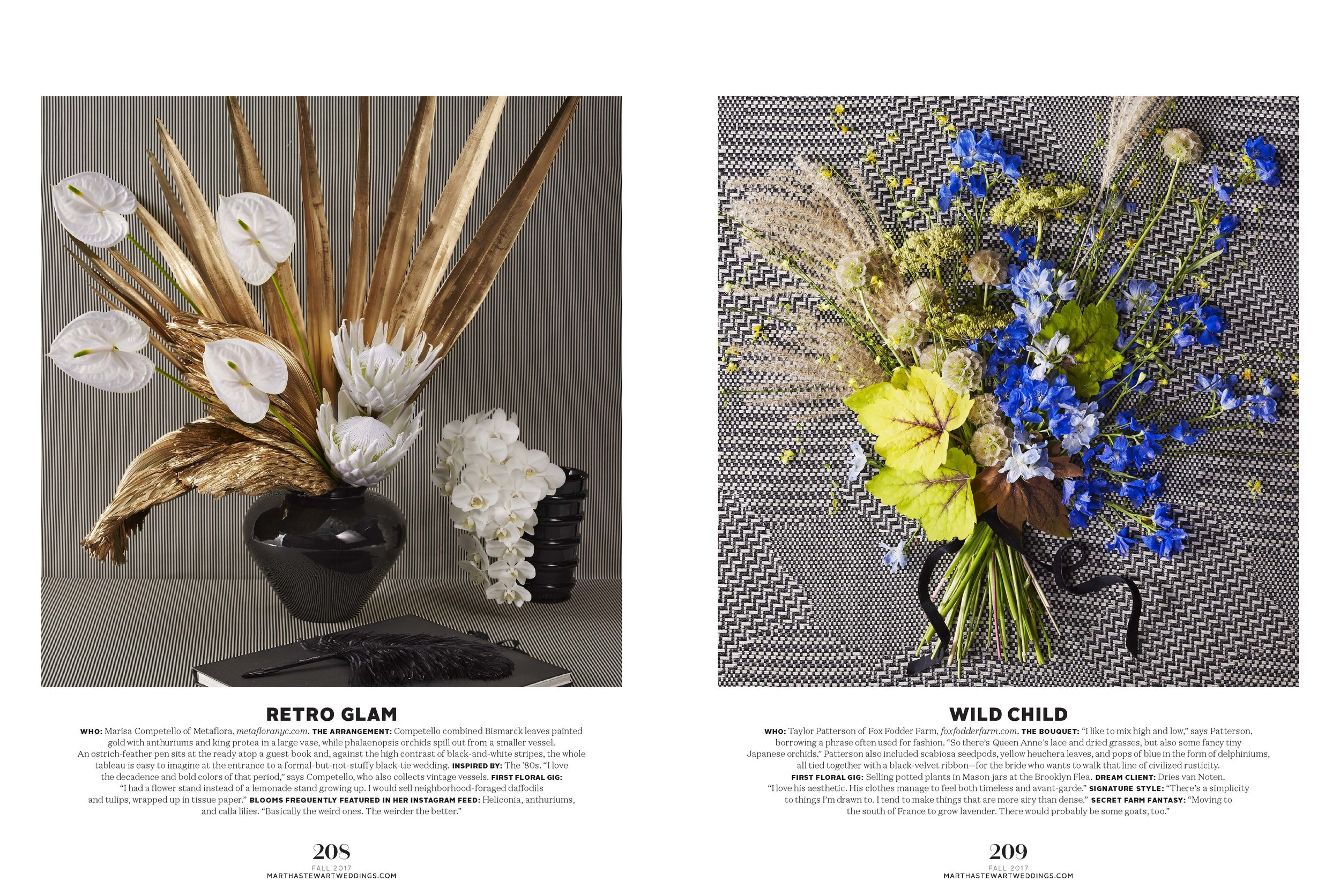 MSW1817_Flowers_Page_3.jpg