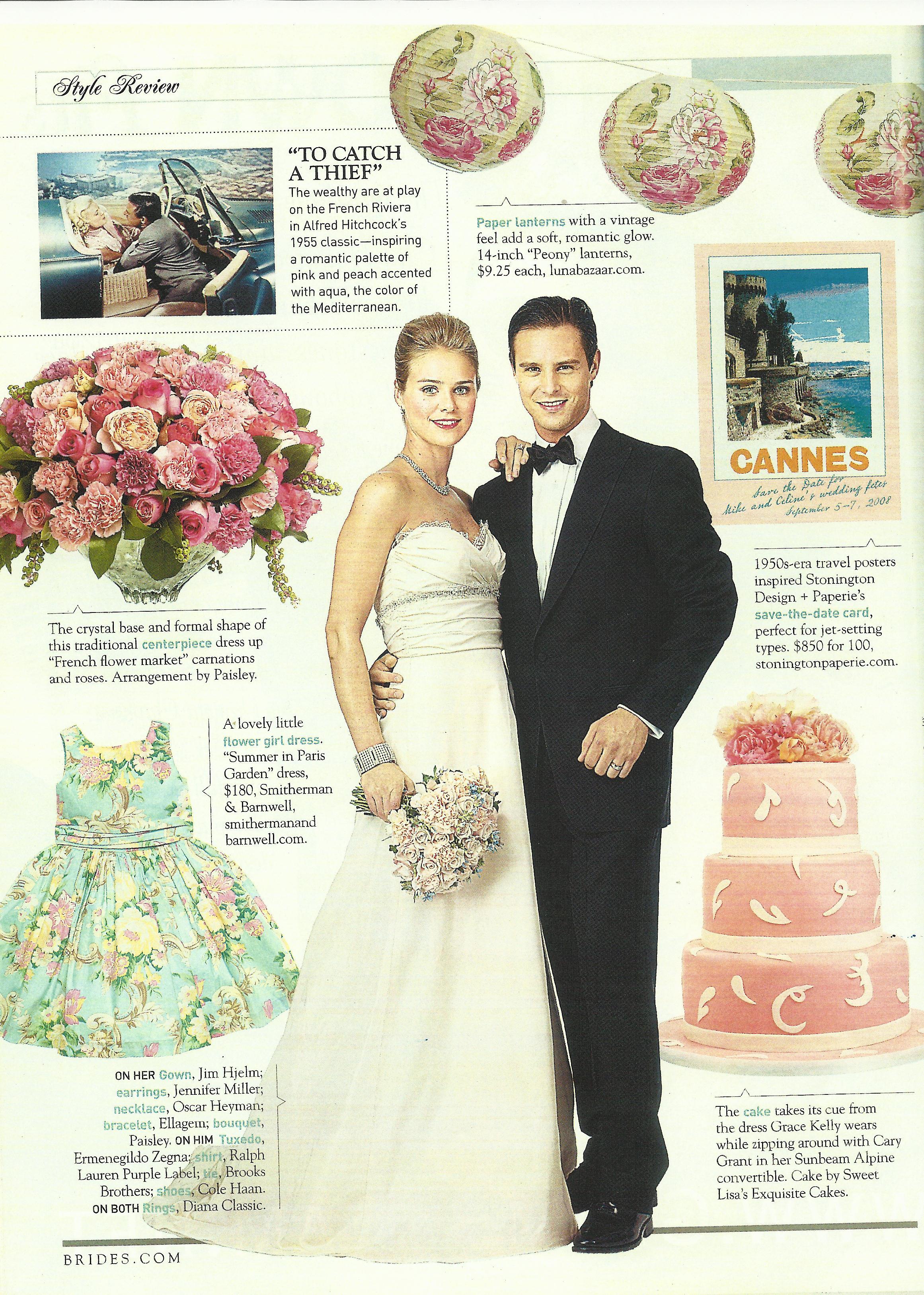 Wedding-Style-Inspiration_Page_10.jpg