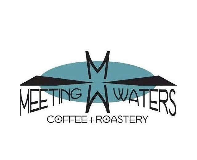 Meeting Waters - 5579 47 St Unit 20, Red Deer, Alberta