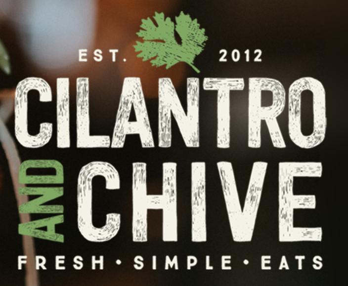 Cilantro and Chive - 5021 50 Street, Lacombe, Alberta
