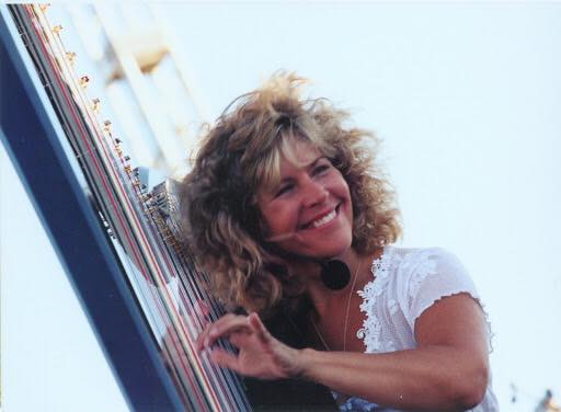 I first met and performed with Lori way back in 1987 when l was a working musician in Los Angeles. I do not get the opportunity to play with a true jazz harpist very often and Lori is one of the very best. She sounds just wonderful on the new album!