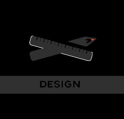 TW_Icon_Design.png