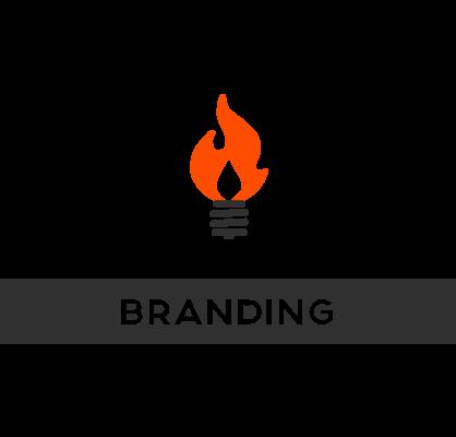 TW_Icon_Branding4.png