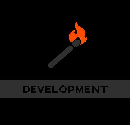 TW_Icon_Developmnt.png
