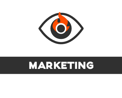 TW_Icon_Marketing.png