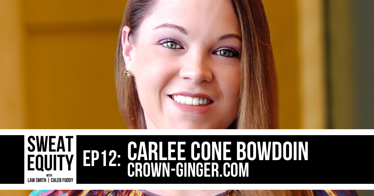 Sweat Equity ep12 carlee cone bowdoin.jpg