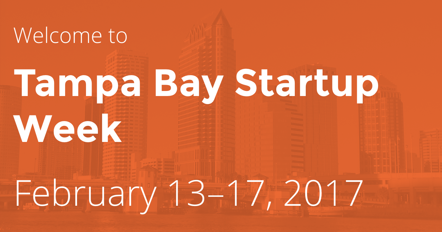 Tampa Bay Startup Week Law Smith.png