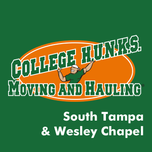Tocobaga Consulting_clients_College Hunks South Tampa and Wesley Chapel.png