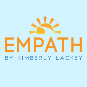 Tocobaga Consulting_clients_empath kimberly lackey.png