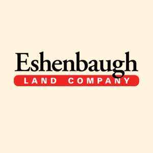 Tocobaga Consulting_clients_Eshenbaugh.png