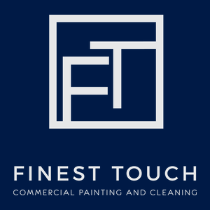 Tocobaga Consulting_clients_finest touch painting.png