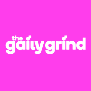 Tocobaga Consulting_clients_gaily grind.png