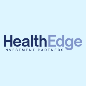 Tocobaga Consulting_clients_HealthEdge partners.png