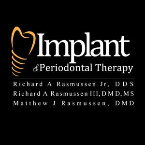Tocobaga Consulting_clients_implant periodontics rasmussen.png