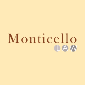 Tocobaga Consulting_clients_monticello law.png