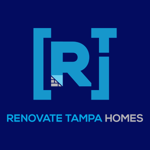 Tocobaga Consulting_clients_renovate tampa homes.png