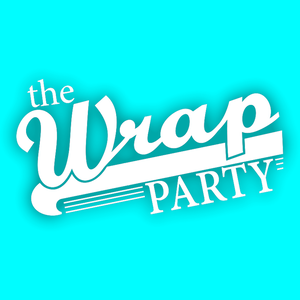 Tocobaga Consulting_clients_the wrap party.png