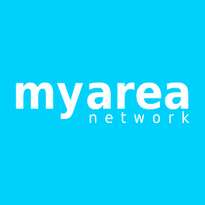 Tocobaga Consulting_MyArea Network.png