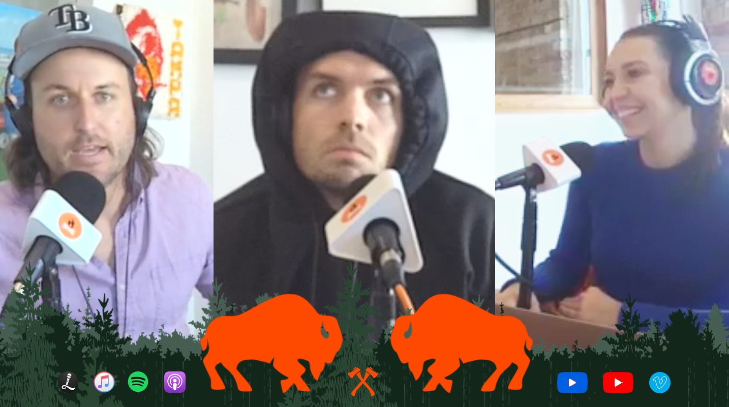 Sweat Equity episode How To Use All Of The Buffalo.jpg