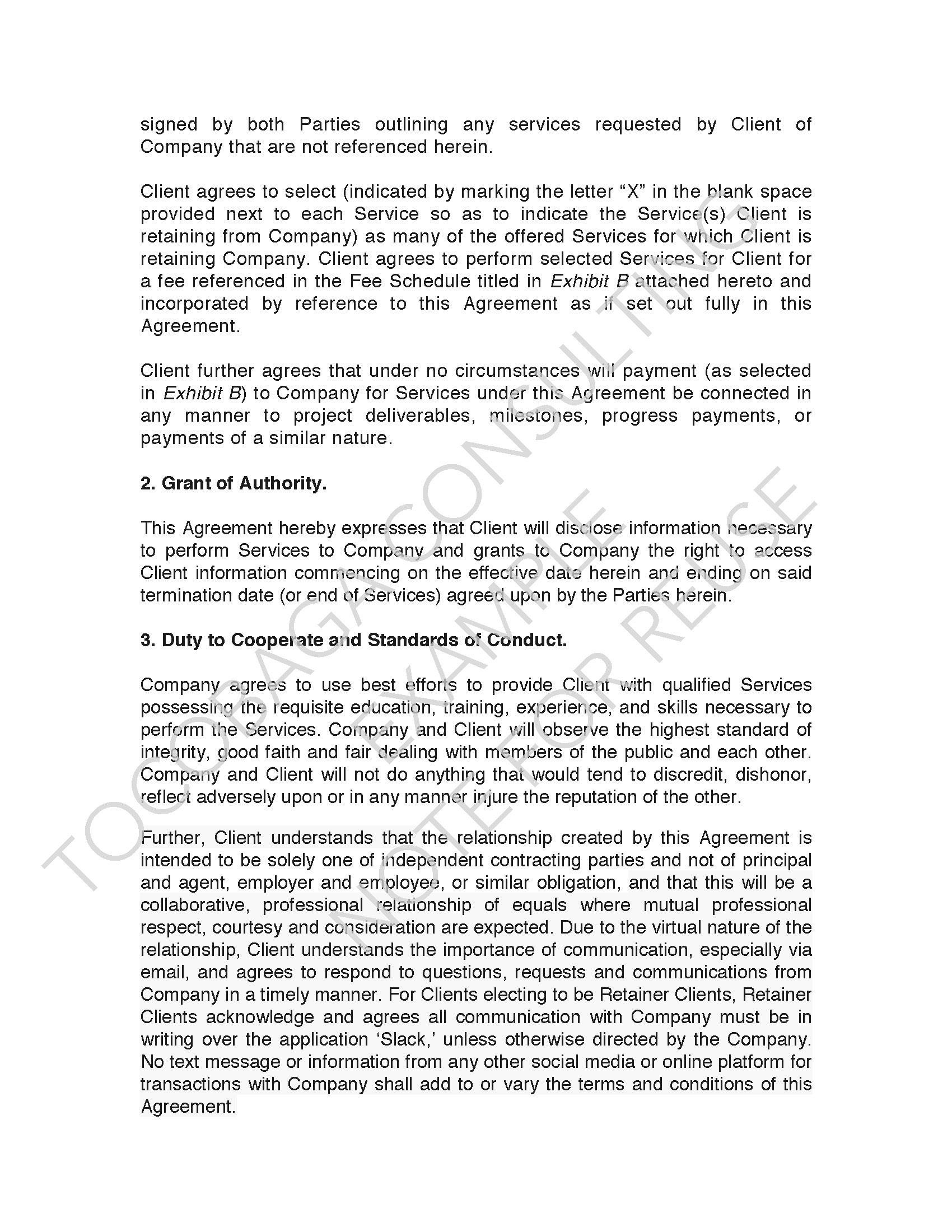 Company Services Agreement EXAMPLE_Page_02.jpg