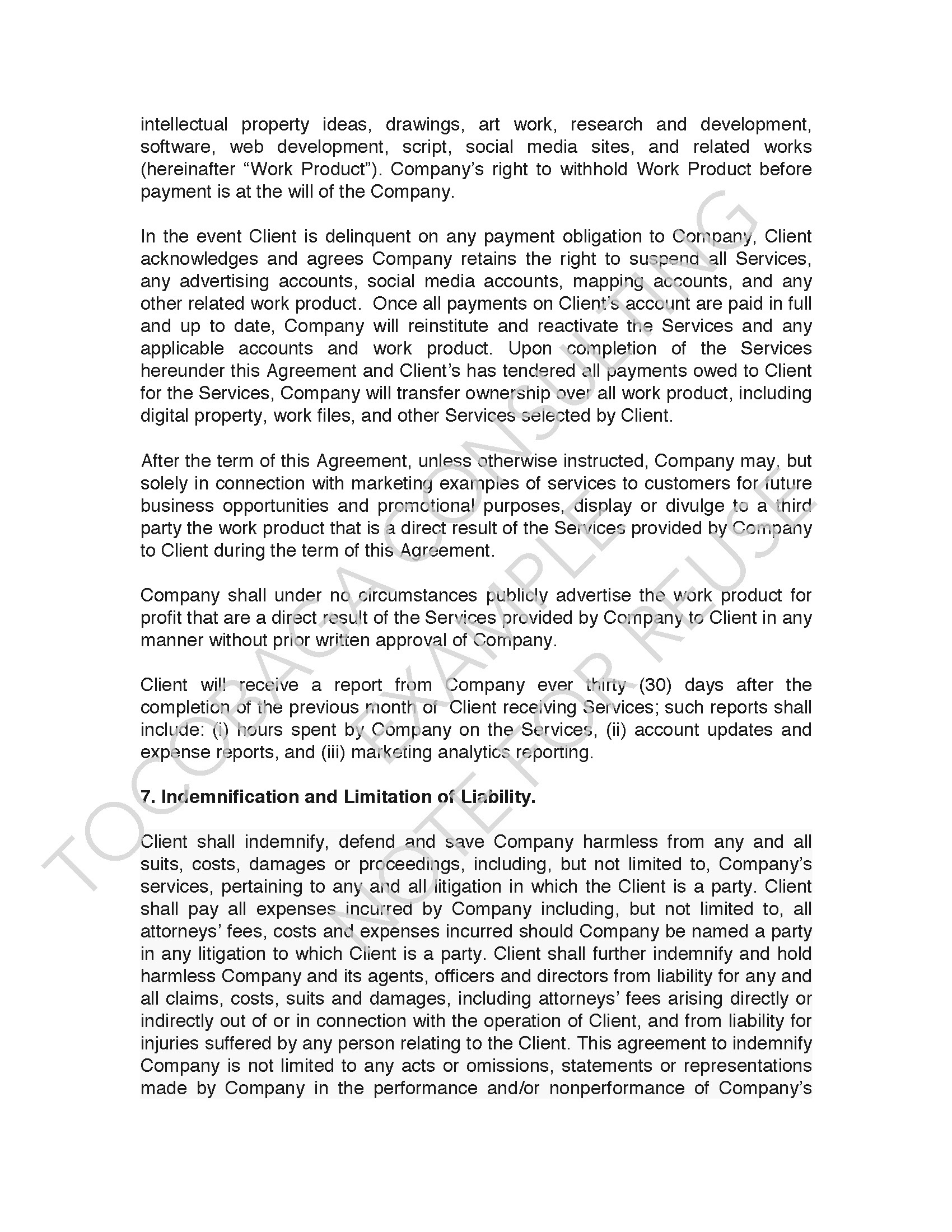 Company Services Agreement EXAMPLE_Page_04.jpg