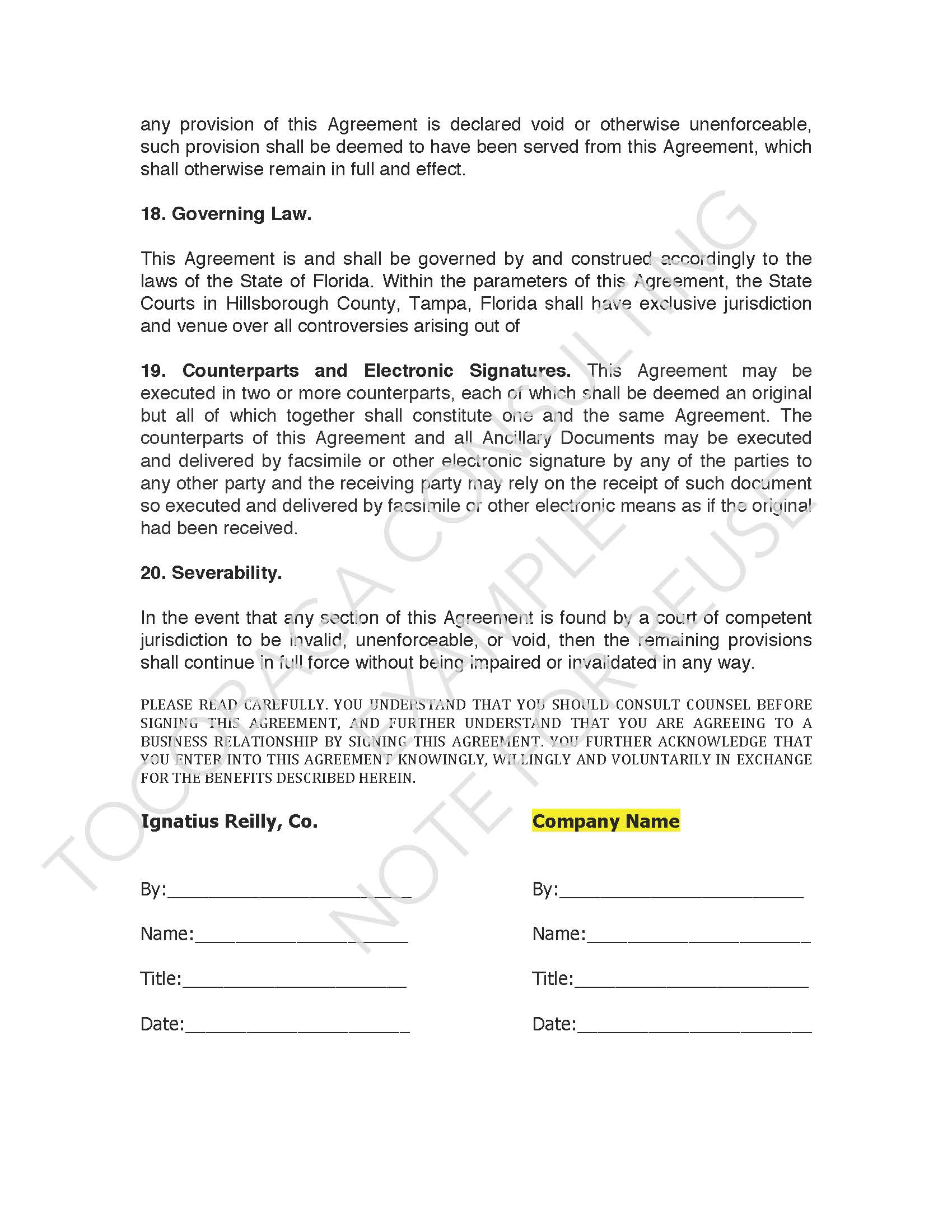 Company Services Agreement EXAMPLE_Page_08.jpg