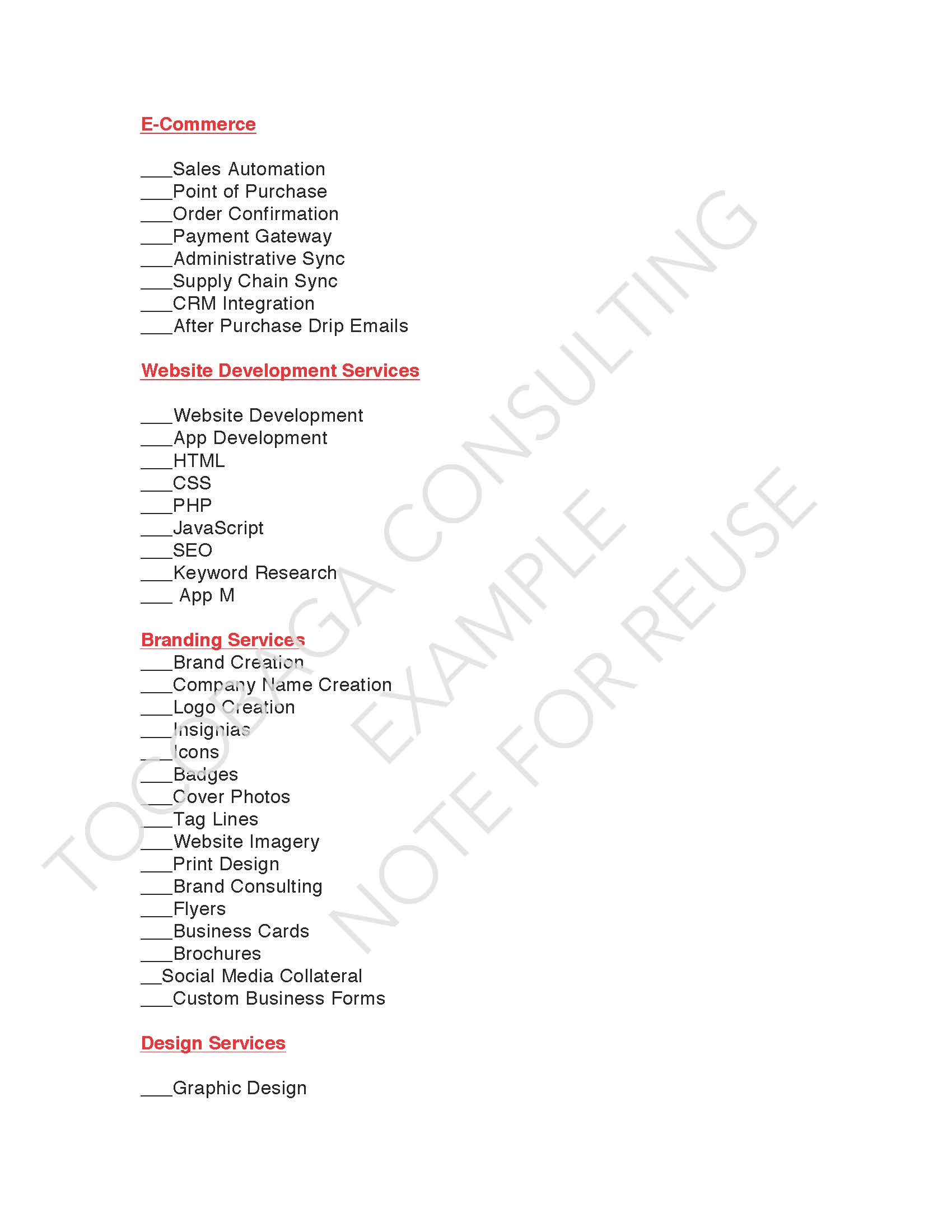Company Services Agreement EXAMPLE_Page_10.jpg