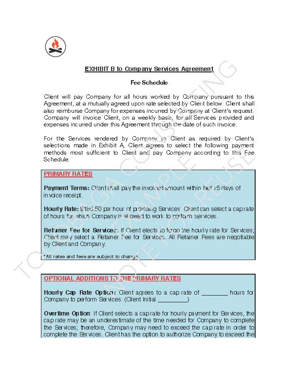 Company Services Agreement EXAMPLE_Page_12.jpg