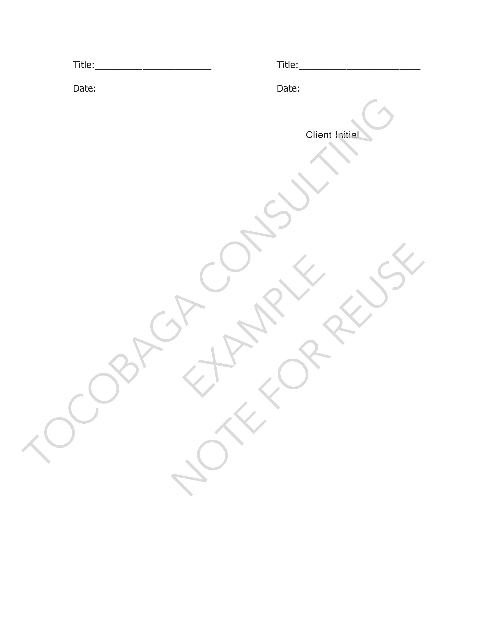Company Services Agreement EXAMPLE_Page_14.jpg