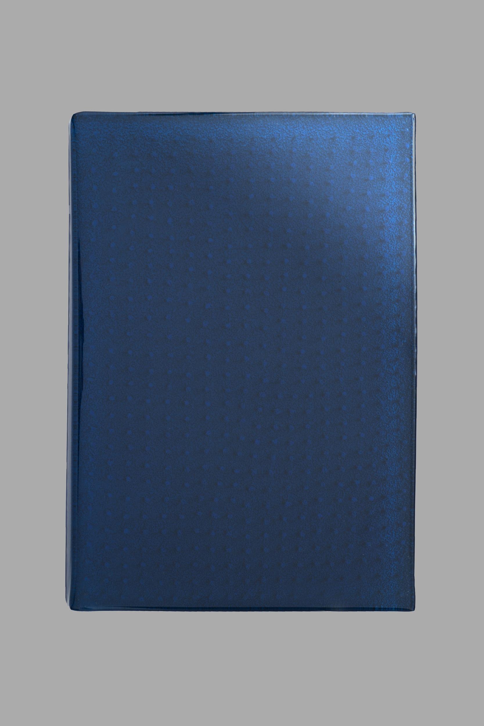 blauw solip