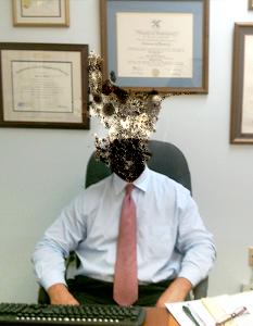 Karm's Mold Lawyer