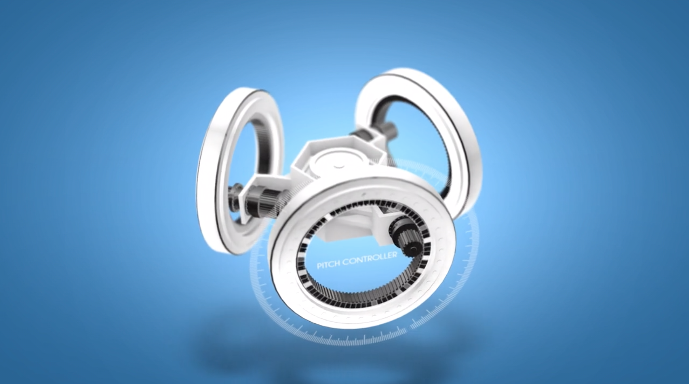 EnergyDOTgov / Rolls: Direction, Concept, Design + Animation