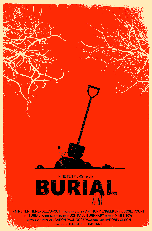 BURIAL_ONE_SHEET_082014.jpg