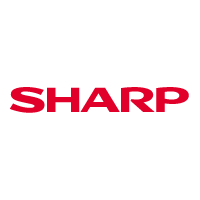 logo_sharp_200sq.png
