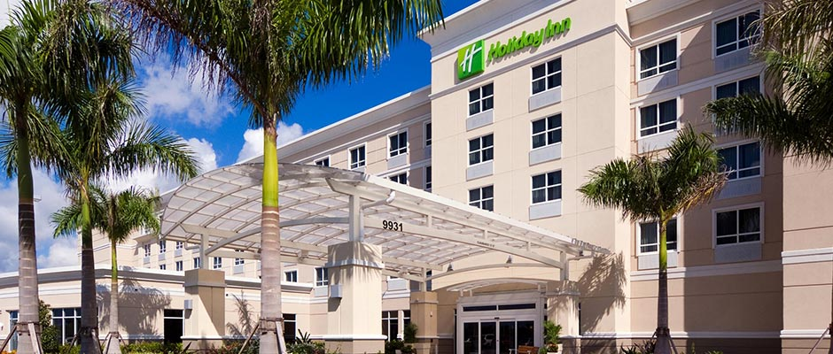 holidayinn-ext.jpg