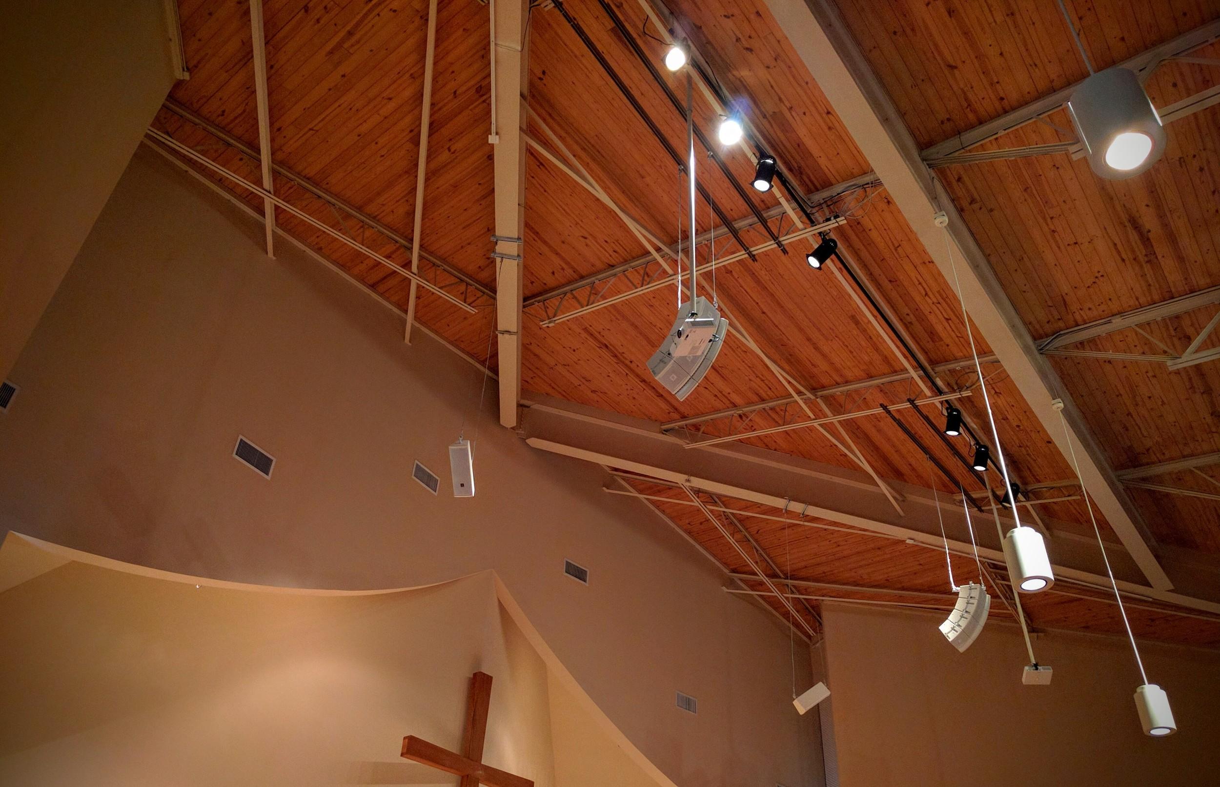 Hope Lutheran Church - Bonita Springs
