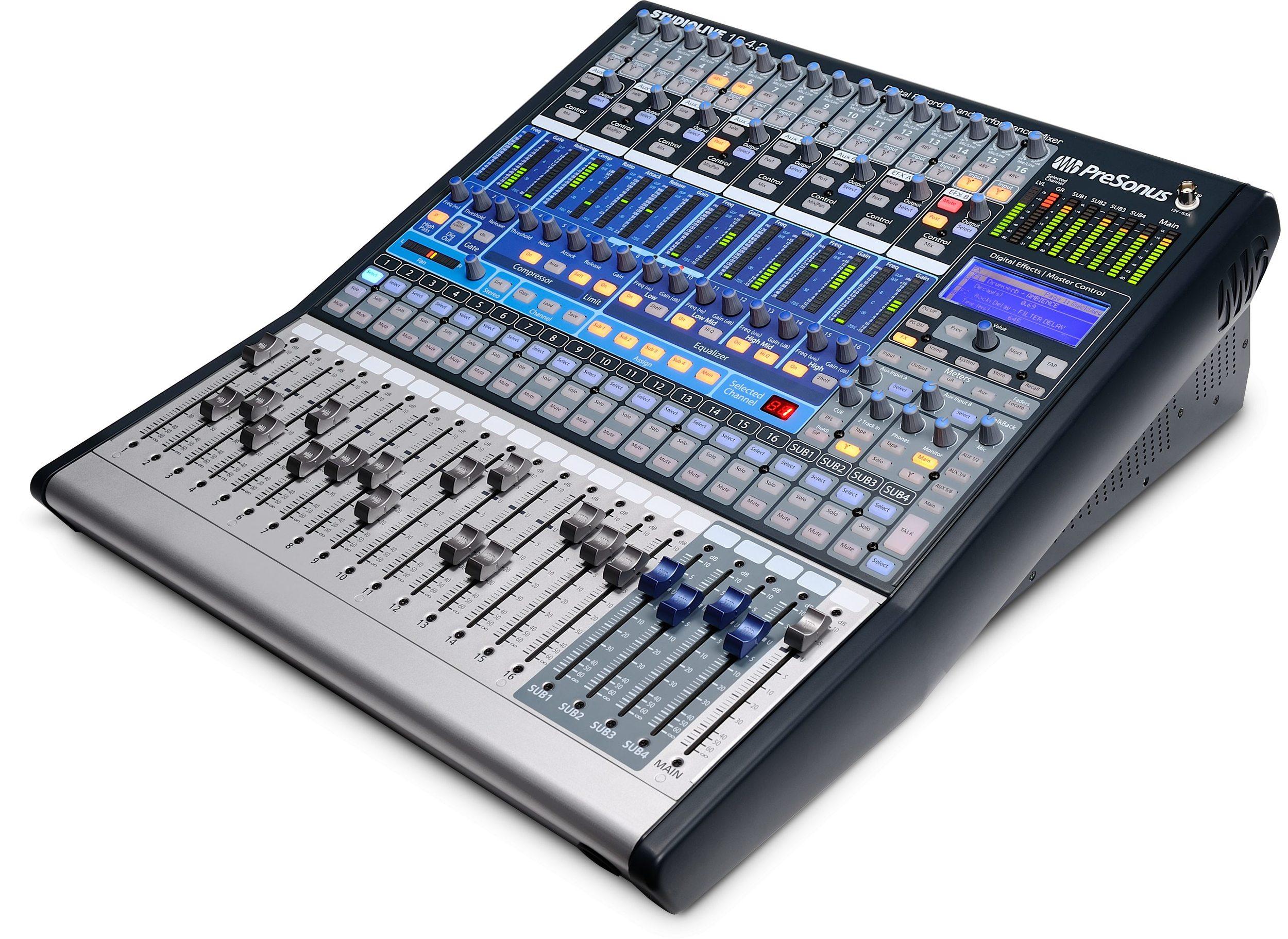 studiolive-a_copy_big.jpg