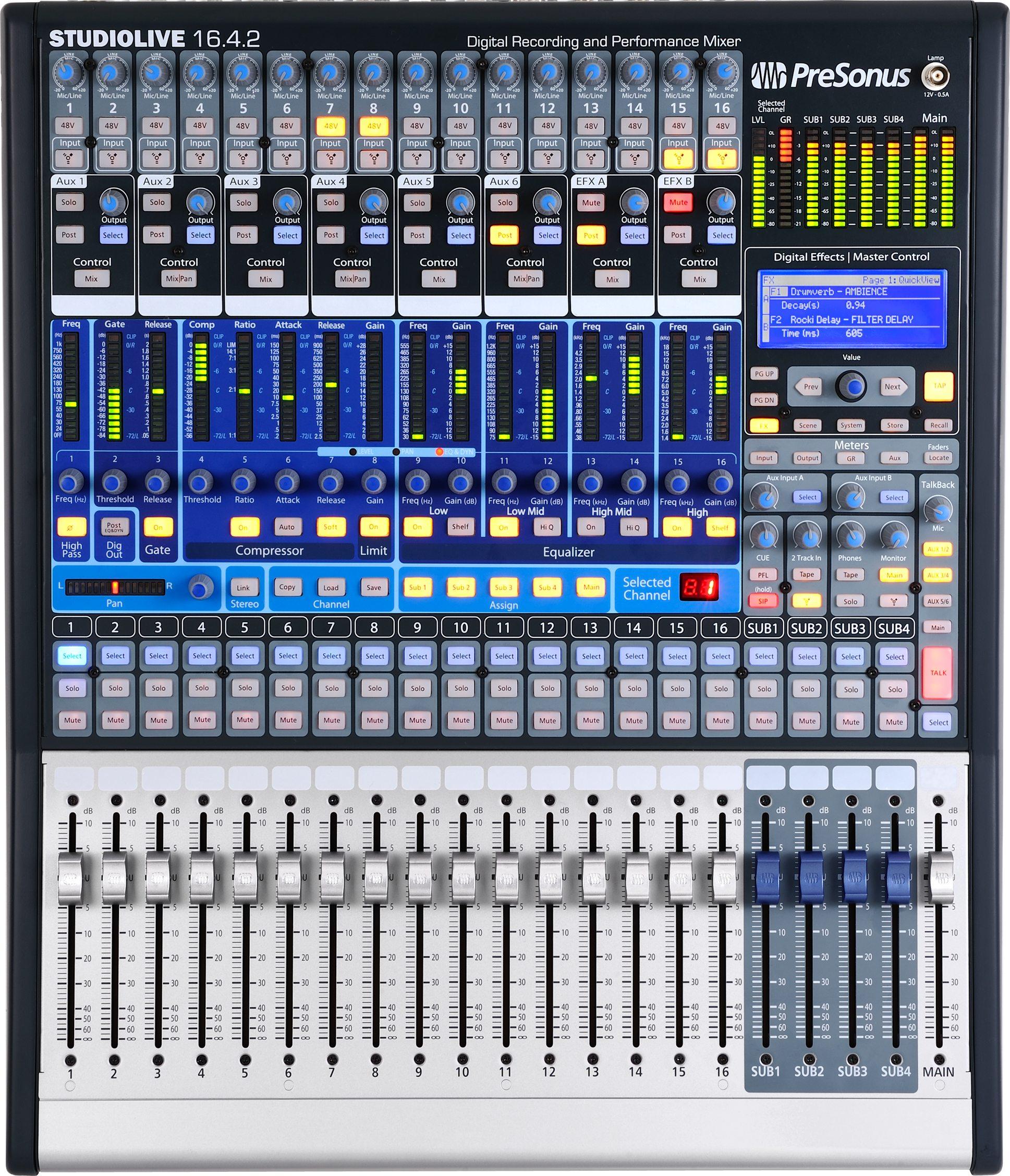 studiolive-top_copy_big.jpg