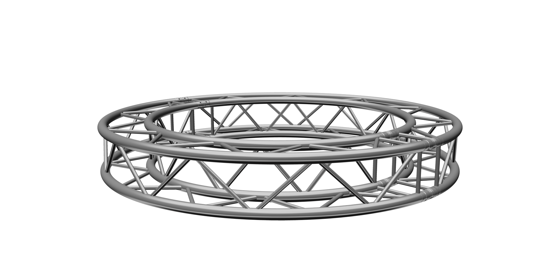 CIRCLETRUSS_HAV.jpg