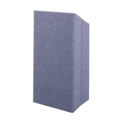 folding-floor-lectern-front.jpg