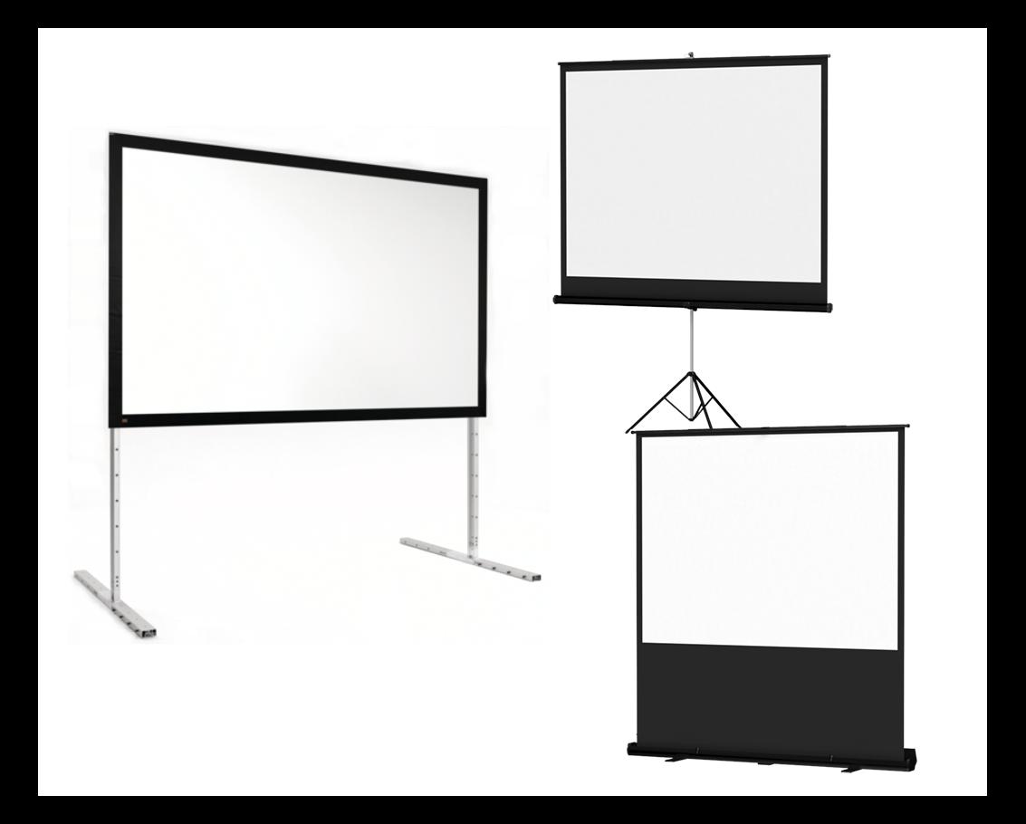 projectionscreens_HAV.jpg