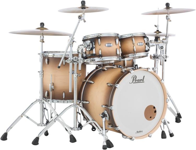 DrumKitHAV.jpg