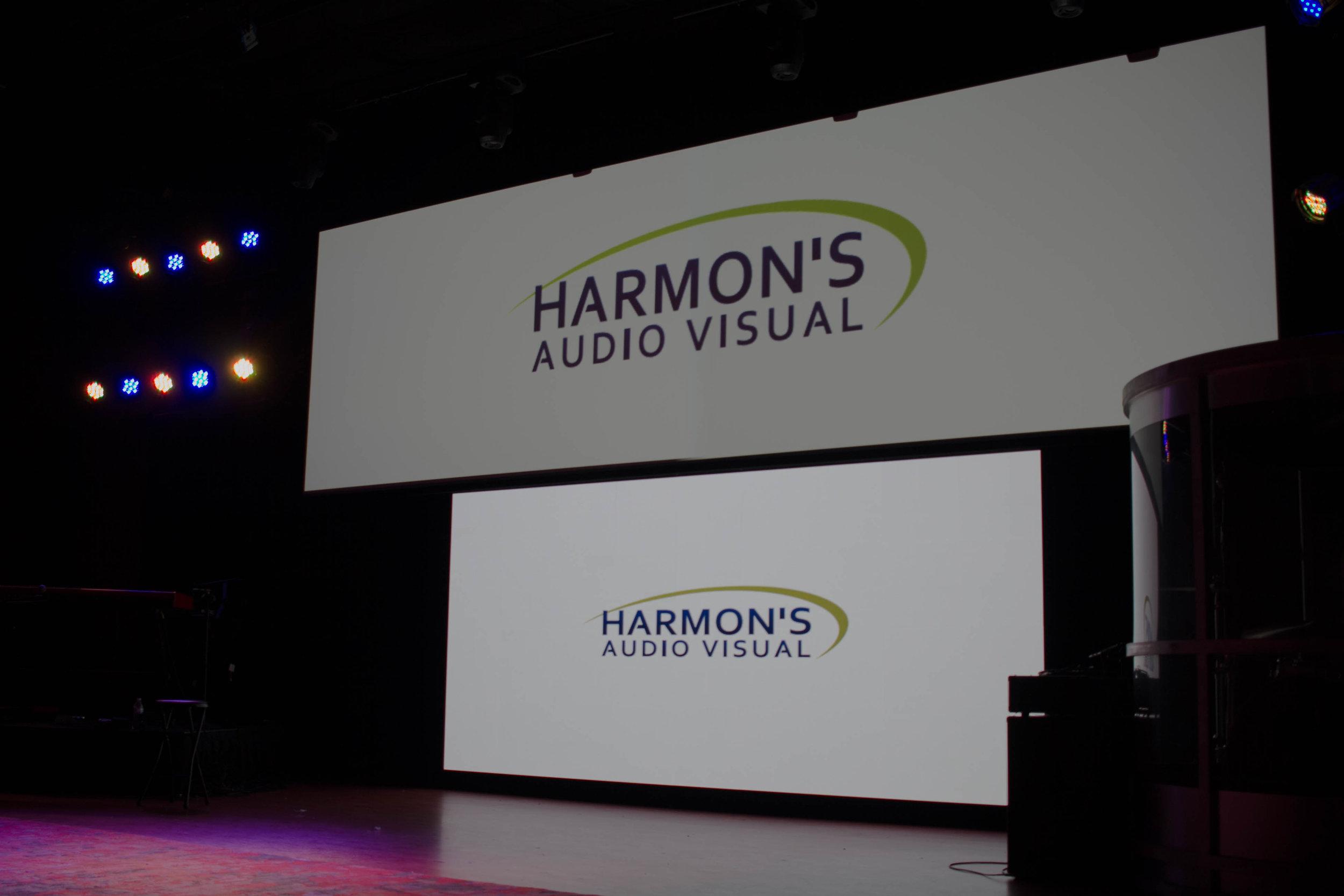 Harmons LED Wall_-2.jpeg