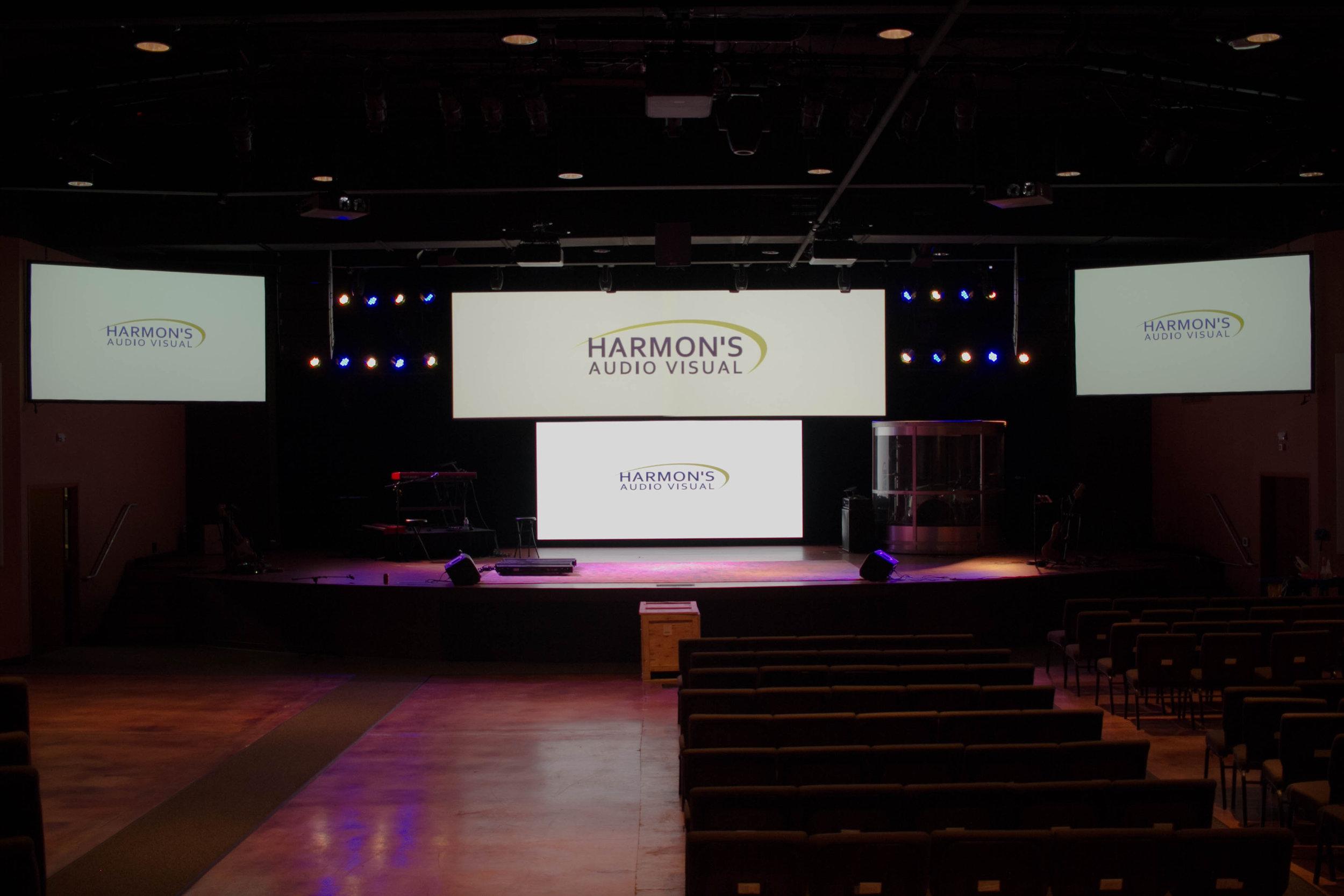 Harmons LED Wall_.jpeg